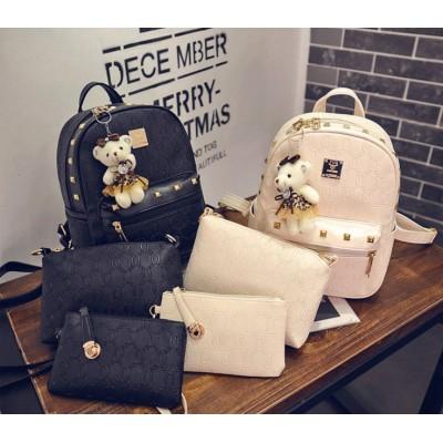 Bag|Handbag|Luggage