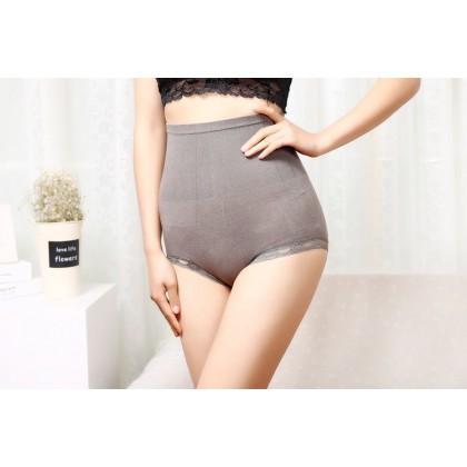 Japan MUNAFIE Slim Panty