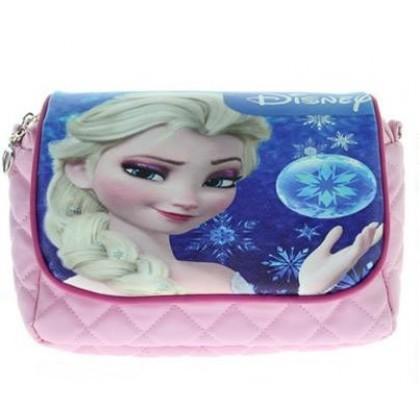 Elsa Sling Bag