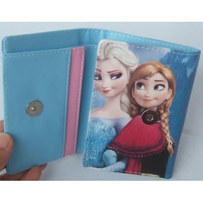 Frozen Purse/Wallet (Small)