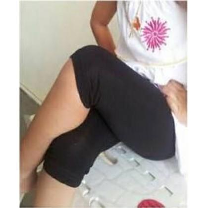 Girls Fashion Legging L008